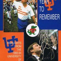 a-year-to-remember-the-1993-94-university-of-florida-football-basketball-seasons.jpg