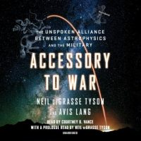 accessory-to-war-the-unspoken-alliance-between-astrophysics-and-the-military.jpg