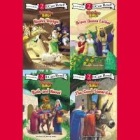 adventure-bible-i-can-read-collection-level-2.jpg