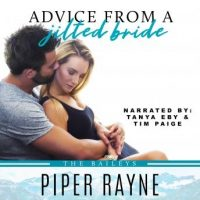 advice-from-a-jilted-bride.jpg