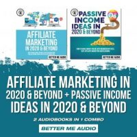 affiliate-marketing-in-2020-beyond-passive-income-ideas-in-2020-beyond-2-audiobooks-in-1-combo.jpg
