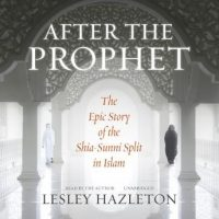 after-the-prophet-the-epic-story-of-the-shia-sunni-split-in-islam.jpg