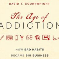 age-of-addiction-how-bad-habits-became-big-business.jpg