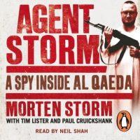 agent-storm-my-life-inside-al-qaeda.jpg