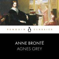 agnes-grey-penguin-classics.jpg