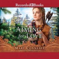 aiming-for-love.jpg