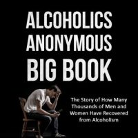 alcoholics-anonymous-big-book-2nd-edition-the-story-of-how-many-thousands-of-men-and-women-have-recovered-from-alcoholism.jpg