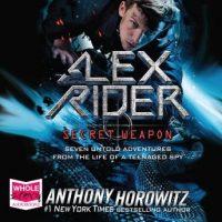 alex-rider-secret-weapon.jpg