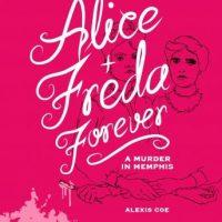 alice-freda-forever-a-murder-in-memphis.jpg