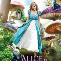 alice-in-wonderland-audio-book.jpg