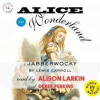alice-in-wonderland-jabberwocky-by-lewis-carroll-with-an-excerpt-from-the-life-and-letters-of-lewis-carroll.jpg