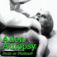 alien-autopsy-fact-or-fiction.jpg