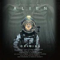 alien-covenant-origins.jpg
