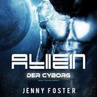 alien-der-cyborg-science-fiction-liebesroman-mind-travellers-2.jpg