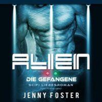 alien-die-gefangene-science-fiction-liebesroman-mind-travellers-1.jpg
