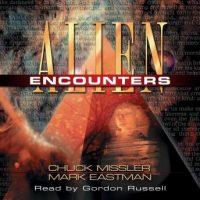 alien-encounters-the-secret-behind-the-ufo-phenomenon.jpg