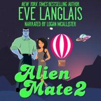alien-mate-2.jpg