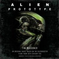 alien-prototype.jpg