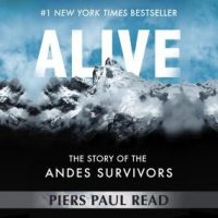 alive-the-story-of-the-andes-survivors.jpg