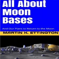 all-about-moon-bases-and-our-plans-to-return-to-the-moon.jpg