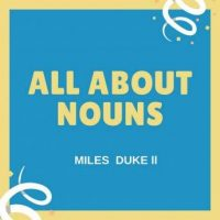 all-about-nouns.jpg