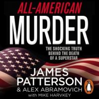 all-american-murder.jpg
