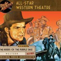 all-star-western-theatre.jpg