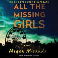 all-the-missing-girls-a-novel.jpg