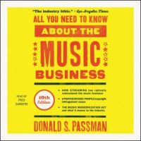 all-you-need-to-know-about-the-music-business-10th-edition.jpg