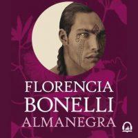almanegra-trilogia-del-perdon-2.jpg