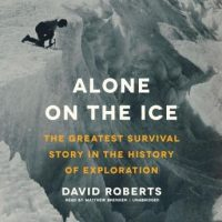 alone-on-the-ice-the-greatest-survival-story-in-the-history-of-exploration.jpg