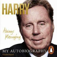 always-managing-my-autobiography.jpg
