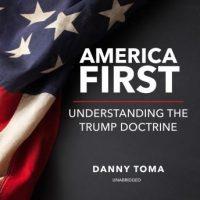 america-first-understanding-the-trump-doctrine.jpg