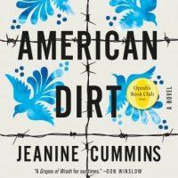 american-dirt-oprahs-book-club-a-novel.jpg