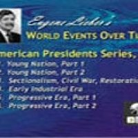 american-presidents-series-11-lectures.jpg
