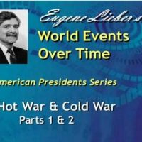 american-presidents-series-hot-war-cold-war.jpg