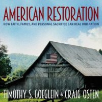american-restoration-how-faith-family-and-personal-sacrifice-can-heal-our-nation.jpg