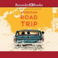 american-road-trip.jpg