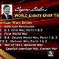 american-wars-series-9-lectures.jpg