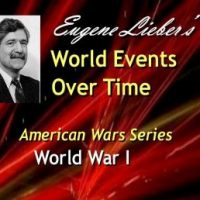 american-wars-series-world-war-i.jpg