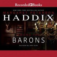 among-the-barons.jpg