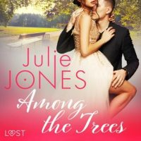 among-the-trees-erotic-short-story.jpg