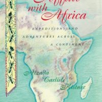 an-affair-with-africa.jpg