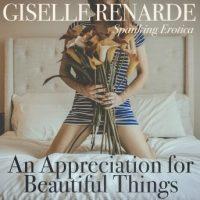 an-appreciation-for-beautiful-things-spanking-erotica.jpg
