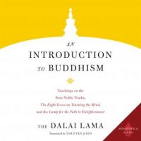 an-introduction-to-buddhism.jpg