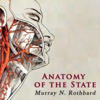 anatomy-of-the-state.jpg