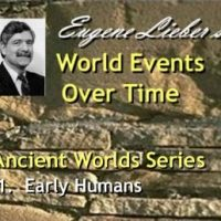 ancient-medieval-worlds-series-early-humans.jpg