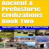 ancient-prehistoric-civilizations-book-two.jpg