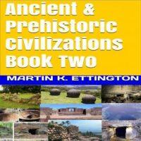 ancient-prehistoric-civilizations-book-two.jpg
