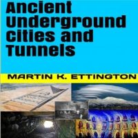 ancient-underground-cities-and-tunnels.jpg